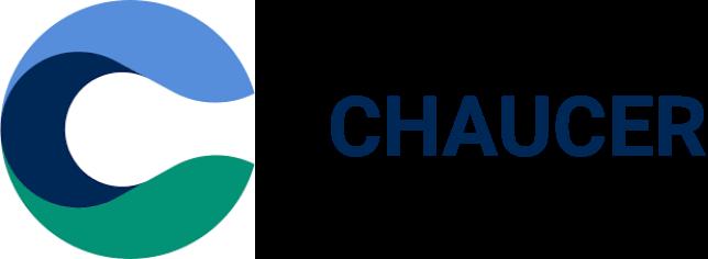 Chaucer Works Logo